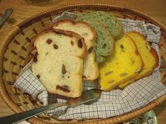 レストラン Amare (アマーレ)_d0083265_1959437.jpg