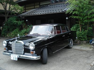 自動車歴史博物館①_c0140982_18244074.jpg