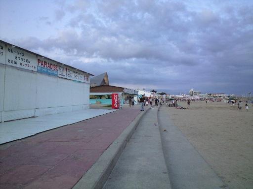 須磨海浜水族園~♪_e0123286_1961770.jpg