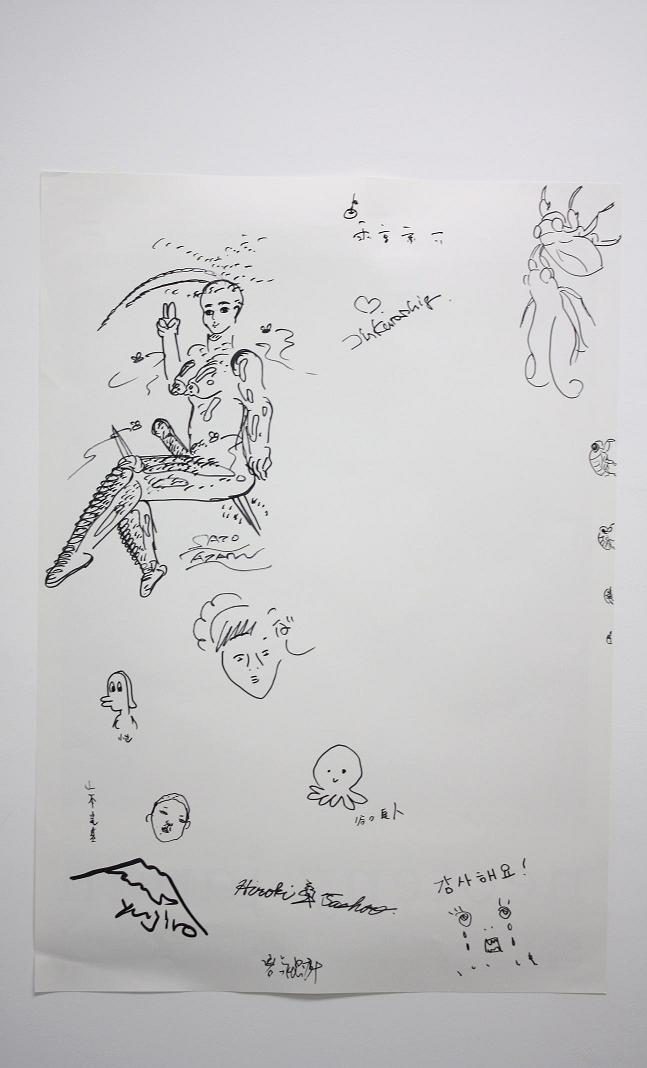 neoneo展 Part 1 [男子]_b0170514_13503637.jpg