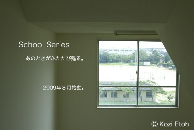 c0141020_17521960.jpg