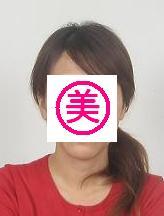 f0137331_14414526.jpg