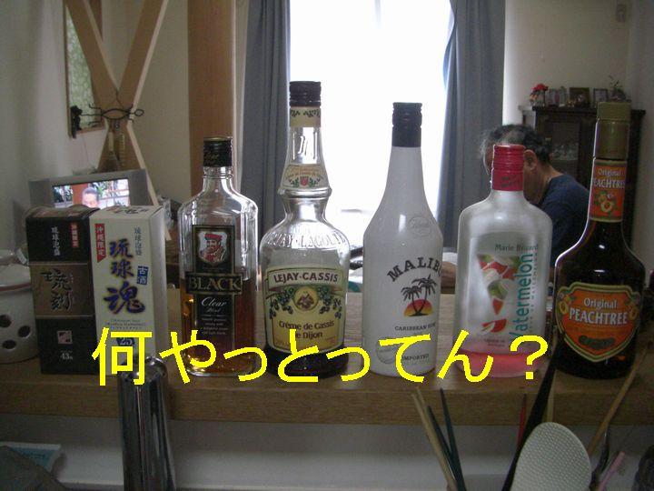 f0053952_14183371.jpg