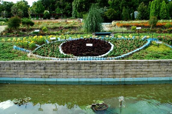 和歌山県植物公園緑花センター _b0093754_23543967.jpg