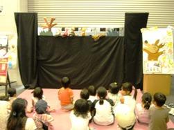国際児童青少年演劇フェスティバル大阪2009 その4_e0114963_17324483.jpg