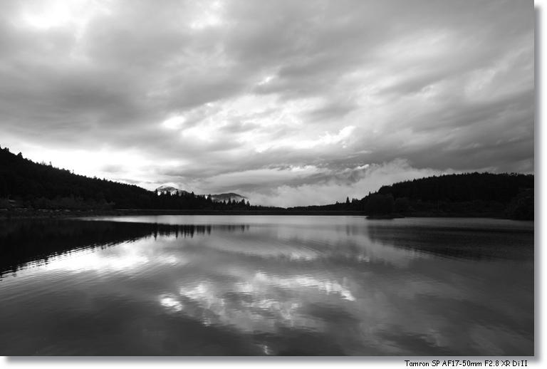 椛の湖_c0054876_16462366.jpg