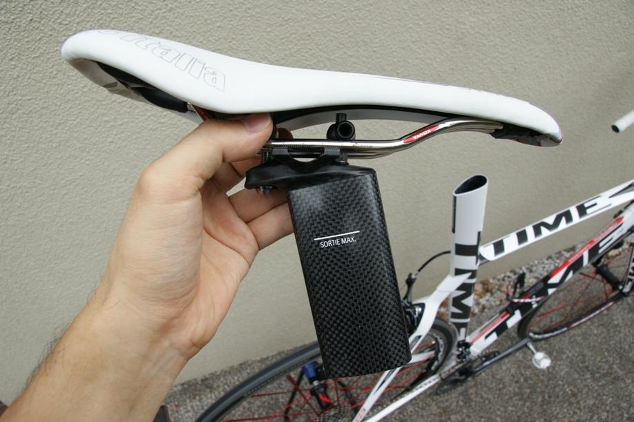 自転車の 自転車 高さ サドル : 真っ直ぐ切れるように専用の ...