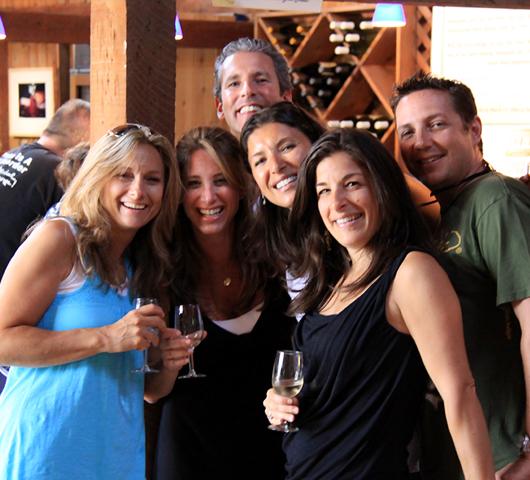 ロングアイランドのワイナリーで、美味しいワイン・テイスティング_b0007805_123435.jpg