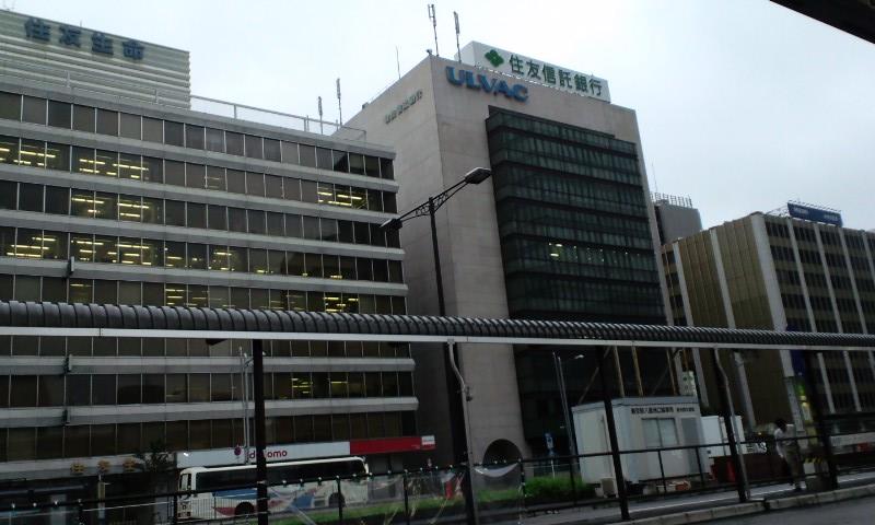東京駅_e0012815_2348142.jpg