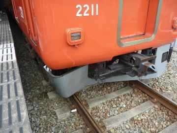 電車の事故!見てしまったら・・_b0054727_21375158.jpg