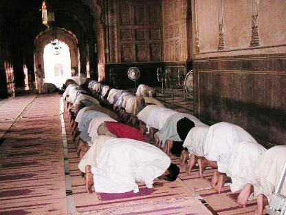 モスク_f0112655_202942100.jpg