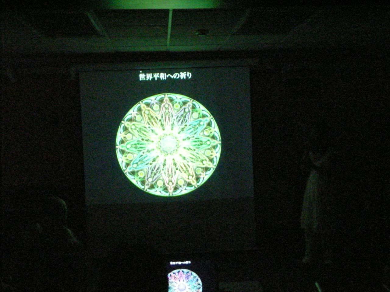 アッシュランド&マウントシャスターツアー報告その①_b0153156_13264978.jpg