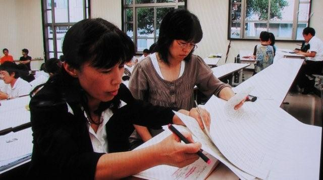 Faces of teachers_c0157558_143885.jpg