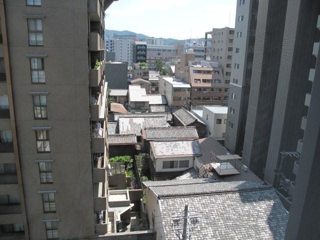 Kyoto dying_c0157558_2256484.jpg