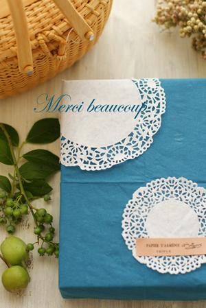7月のWedding Bouquet_d0141376_17435492.jpg