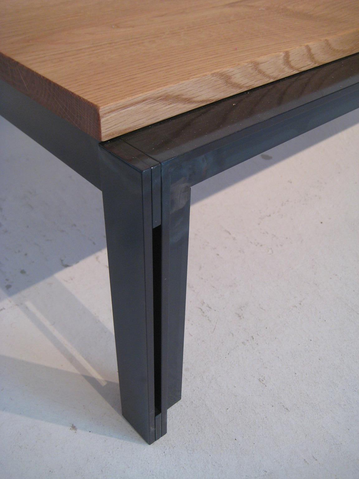 IZ LOW TABLE_c0146581_14422737.jpg
