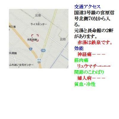 a0137997_10282635.jpg