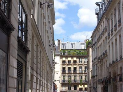 Paris日記1_a0088412_024263.jpg