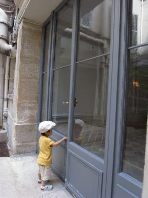 Paris日記1_a0088412_025166.jpg