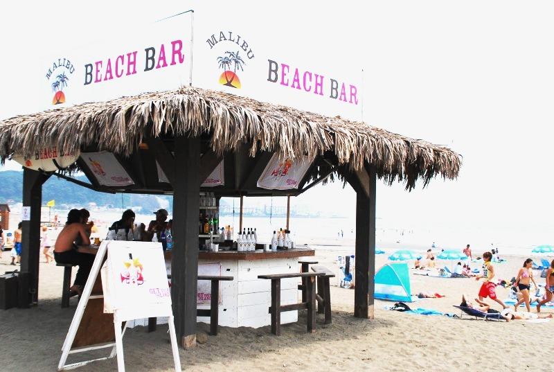 BEACH BAR_d0065116_20224877.jpg