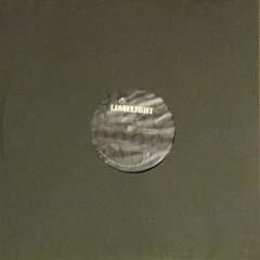 Eric Dolphy  /  Last Data  (US・Limelight盤)_d0102724_185038.jpg