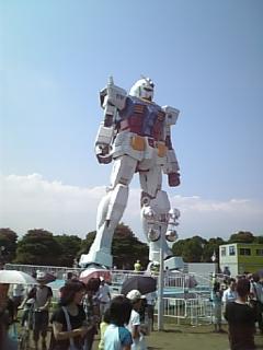 東京旅行1日目_f0186726_20452966.jpg