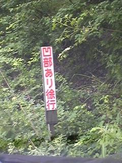 夏は川遊びだ!_f0148927_17155389.jpg