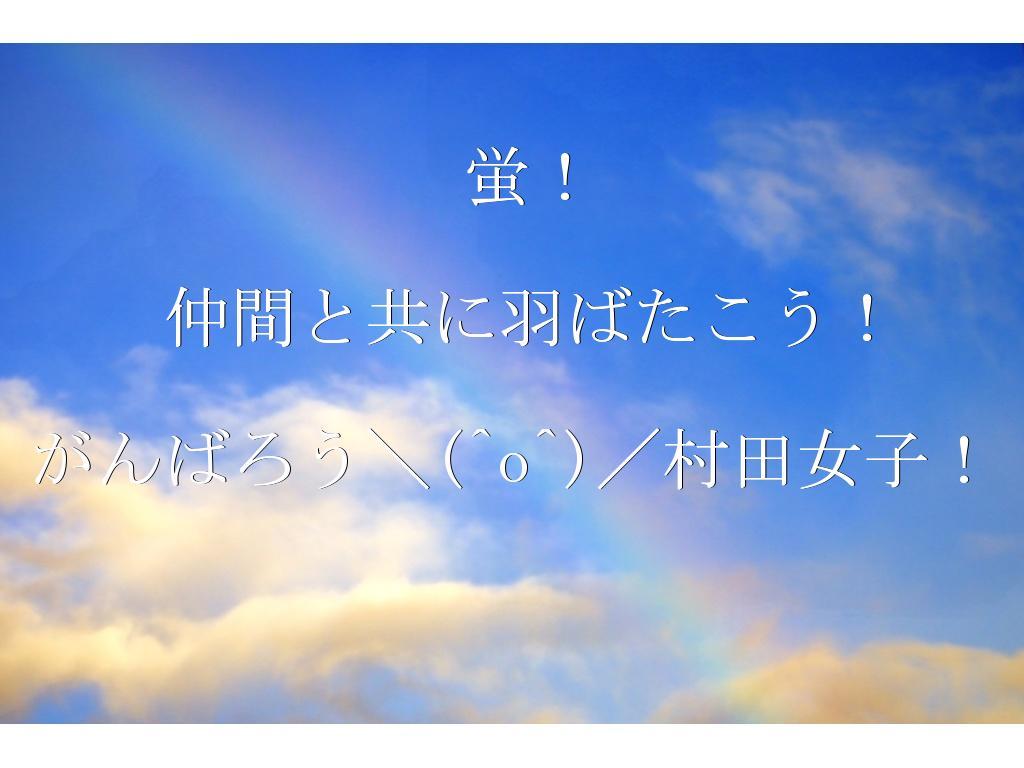 e0089732_912819.jpg