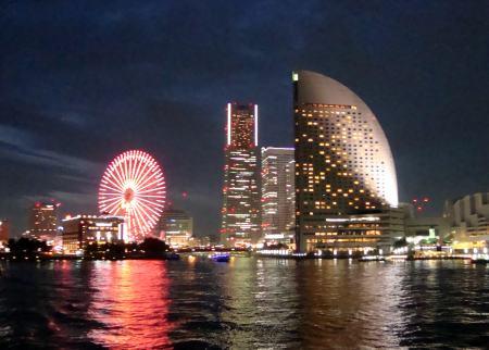 http://pds.exblog.jp/pds/1/200908/07/34/e0189234_14401858.jpg
