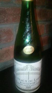 貴腐ワインとシガー_d0011635_17512577.jpg
