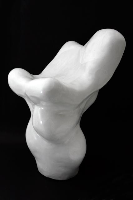 彫刻完成_d0018737_1024436.jpg