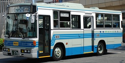 水戸の日デKC-RM211ESN +富士8E 5題_e0030537_2182420.jpg