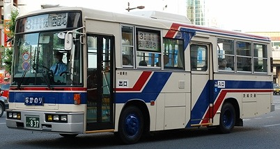 水戸の日デKC-RM211ESN +富士8E 5題_e0030537_2244969.jpg