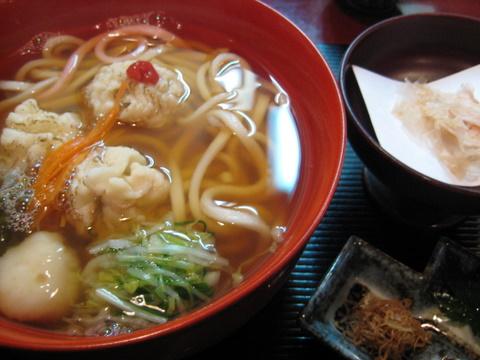 京都でルーブル_b0168840_11253480.jpg