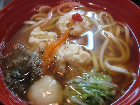 京都でルーブル_b0168840_11255985.jpg