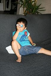 b0019349_0252077.jpg