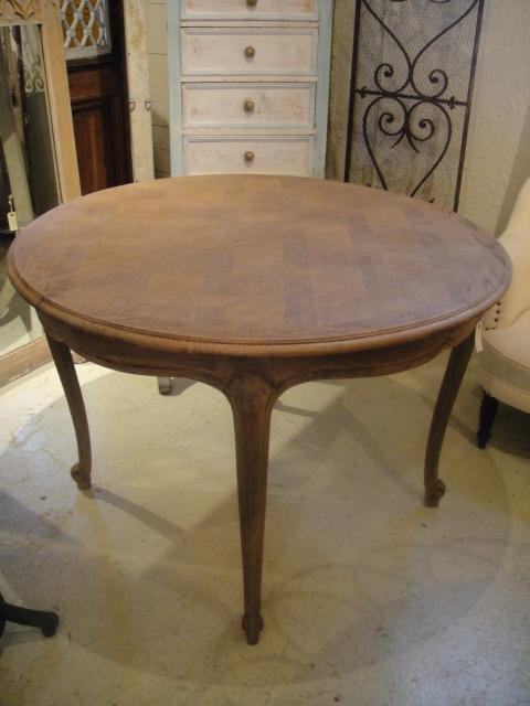 テーブル、テーブル、テーブル!_b0159549_15171215.jpg