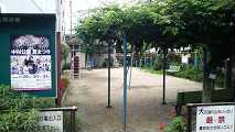 隣りの遊園地_b0157157_1694473.jpg