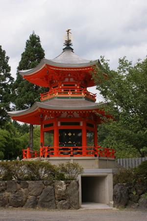 京都その4_d0118072_13105549.jpg