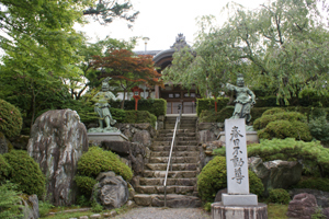 京都その4_d0118072_1371114.jpg