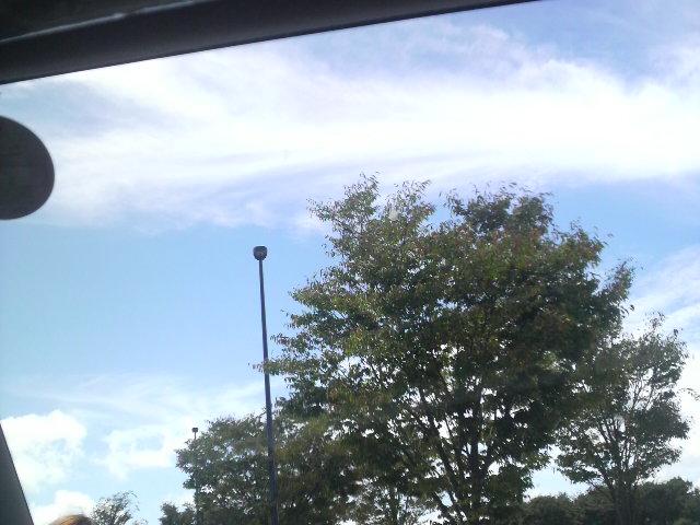 牧之原と青空と夏_e0142672_13405041.jpg