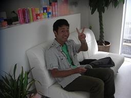 FROM埼玉_f0172281_20344482.jpg