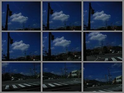 f0146802_19183236.jpg