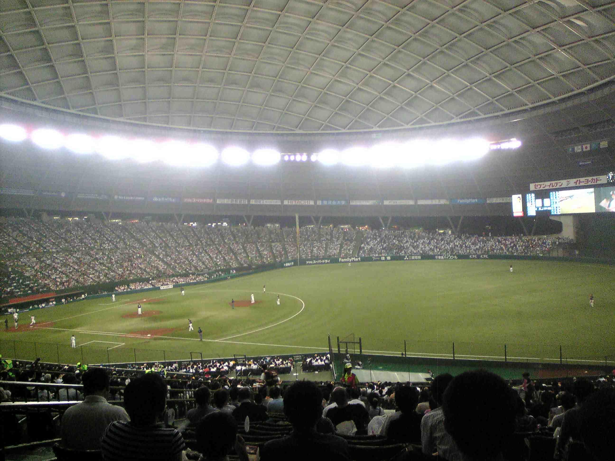 野球場_b0080104_23524382.jpg
