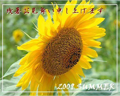 f0050132_23543786.jpg