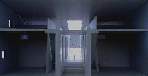 OPEN HOUSE   「ふたつの壁の家」_e0189939_15523297.jpg