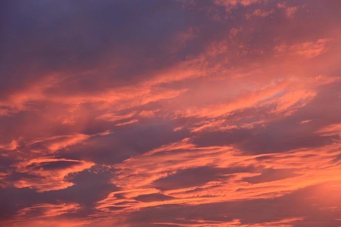 The madder sky -akane sora-_a0122544_1921680.jpg