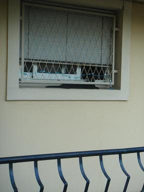 f0194446_20111797.jpg