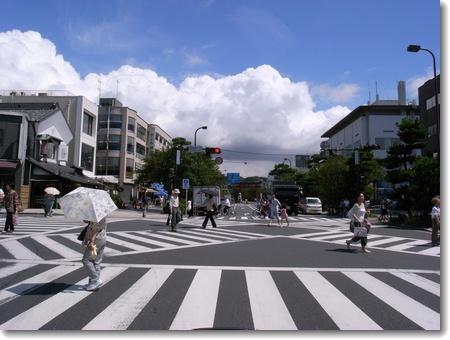やっと夏らしい風景_c0147448_2158383.jpg