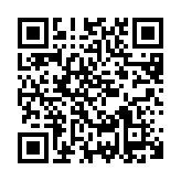 携帯用サイト_e0084756_23541723.jpg